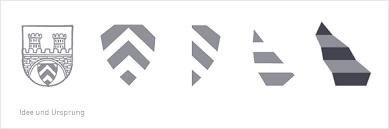 fh bielefeld design fh bielefeld führt neues corporate design ein design tagebuch