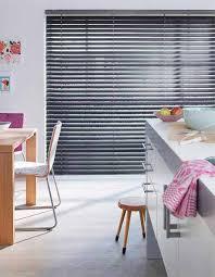 Timber Blinds Review Cheap 50mm Aluminium Venetian Blinds Buy U0026 Review Online