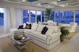 interior design architects architects and designers design source finder florida design