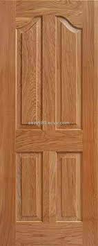 Interior Door Wood Wooden Interior Door Swd 107 Purchasing Souring Ecvv