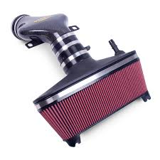 c5 corvette cold air intake cold air intakes induction c5 1997 2004 1997 2017