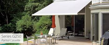 B C Awnings Awnings Retractable Awning Dealers Nuimage Awnings
