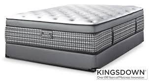 black beauty mattress new captivating twin size futon mattress