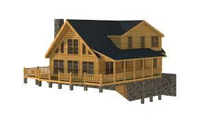 jasper plans u0026 information southland log homes
