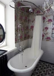 bathroom ideas pictures free bathroom wellsford boutique themes deco free standing floor