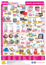 huggies gold specials baby and toddler specials sa finding the best baby and toddler