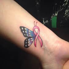 65 best cancer ribbon designs meanings 2017