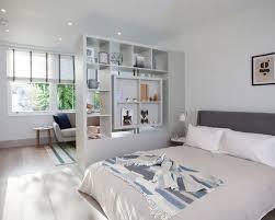 bedroom floor scandinavian home design photos decor ideas