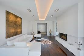 Minimalist Interior Design Tips White Microfiber Rolled Arm Sofa Bench Minimalist Interior Designs