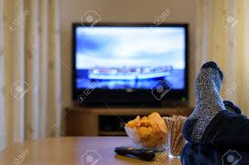 Tv Table Tv Table Images U0026 Stock Pictures Royalty Free Tv Table Photos And