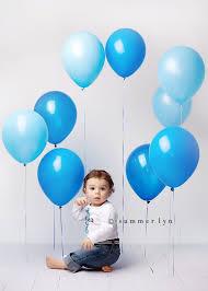 baby s birthday ideas 237 best photos 1st birthday images on birthdays 1st