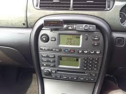Putting An Aux Port In Your Car Aux Input Options Jaguar Forums Jaguar Enthusiasts Forum