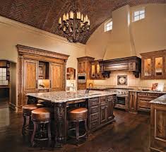 Galley Kitchen Ideas Makeovers Kitchen Tuscan Galley Kitchen Design Tuscan Kitchen Makeover