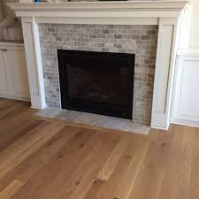 best tile company fireplaces minnesota tile u0026 stone