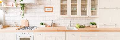 best kitchen cabinet colors for 2020 most popular kitchen cabinet colors in 2020 k b cabinet