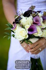 Wedding Flowers Omaha Beautiful All White Bridal Bouquet Click To View Full Gallery The