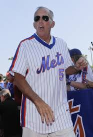 lenny dykstra dishes nasty secrets of mets teammates