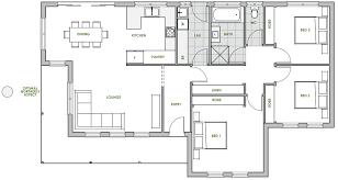 energy efficient home design plans peenmedia com energy efficient house plans free