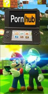 Nintendo Memes - nintendo has not been showing us something dank memes amino