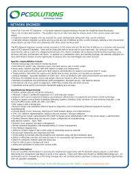 Computer Technician Resume Template 70 Computer Technician Resume 100 It Tech Resume Sample Emt
