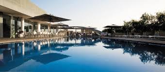 hotel piscine dans la chambre dayuse com vivez l hôtel autrement réservez le en journée