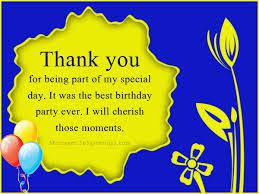thank you for the birthday wishes 100 thanks to wisher