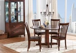 Dining Room Com by Dining Room Sets Suites U0026 Furniture Collections