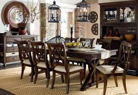 used dining room sets for sale furniture furniture for sale furniture for sale