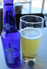 bud light platinum price first taste bud light platinum beer street journal