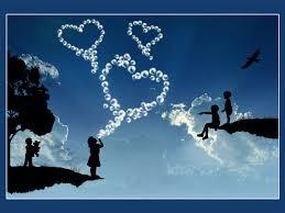 world of love wallpapers cute pics of love qygjxz