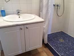 salle de bain chambre d hotes chambres d hôtes et crémant de bourgogne les barongères