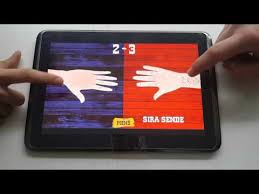 2 player android two player android apps on play