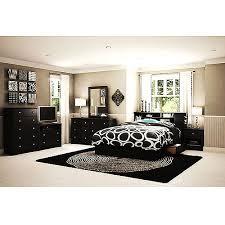 walmart bedroom furniture bedroom furniture beds mattresses u0026
