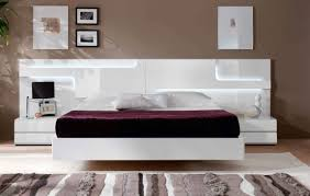 White Bedroom Pop Color White And Grey Bedroom Ideas Accessories Renovate Your Interior