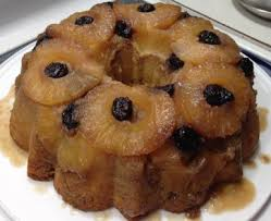 24 delectable pineapple upside down cake recipes u2013 my cake recipes