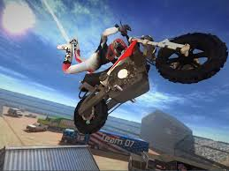 freestyle motocross game download turbo dirt bike sprint android apps on google play