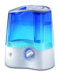 vicks starry night cool moisture humidifier v3700 walmart com