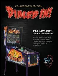 boxcar bar arcade