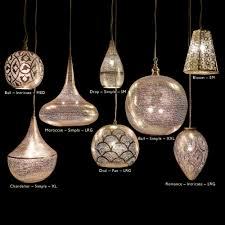 Zenza Filisky Oval Pendant Ceiling Light Sufi Filisky Pendant Large Luxeafrican Luxe
