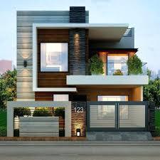 designer homes for sale architectural design for homes architectural design homes plan for