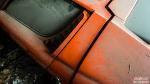 Cliff Barn This Lamborghini Miura Is A Family Heirloom Barn Find U2022 Petrolicious
