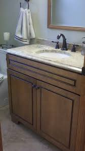 kitchen cabinet brands comparison kitchen decoration