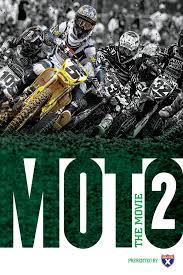 freestyle motocross movies amazon com moto 2 the movie ben townley eli tomac ricky