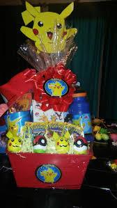 easter basket gifts easter basket gift baskets easter