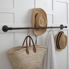 Dwell Shower Curtain - diy 6 new uses for shower curtain hooks dwell with dignity