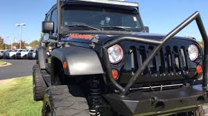 2010 jeep wrangler unlimited reviews 2010 jeep wrangler unlimited lifted review