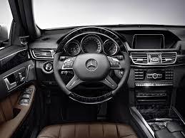 mercedes benz e class first drive atthelights com