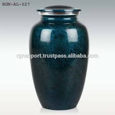 urns for sale cheap cremation urns cheap cremation urns suppliers and