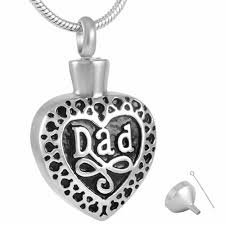 ashes necklace holder compare prices on ashes necklace holder online shopping buy low