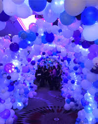 balloon shop milford ct balloon ct balloon décor balloon arches balloon columns balloon centerpieces